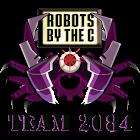 FRC Team 2084